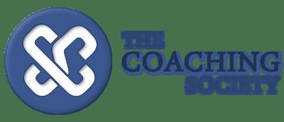 The Coaching Society   NLP World