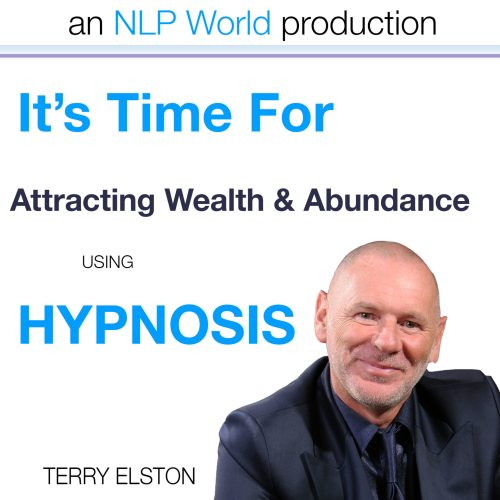 Attracting-Wealth-And-Abundance