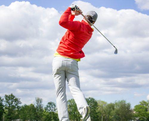 adam sprackling golf nlp coach