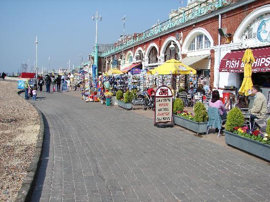 Brighton nlp trainers