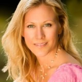Susanne Billander | Meta-Medicine Master Trainer | Master Practitioner of NLP | NLP World