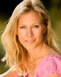 Susanne Billander   Meta-Medicine Master Trainer   Master Practitioner of NLP   NLP World