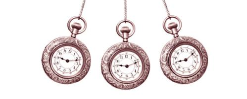 Featured image of Hypnosis Watches | NLP World