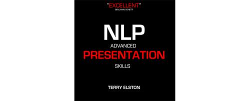 nlp presentations skills label