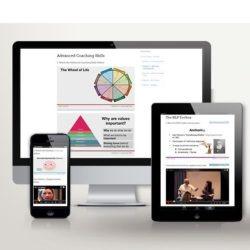 Online Courses