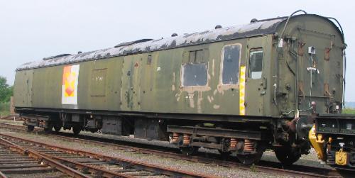 c889301