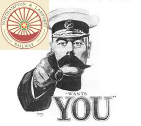The N-LR needs YOU!