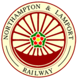 Santa Specials 10th December 2017 CANCELLED due to snow
