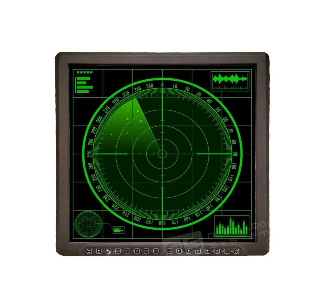 CF-27SQ-MT-SPKR