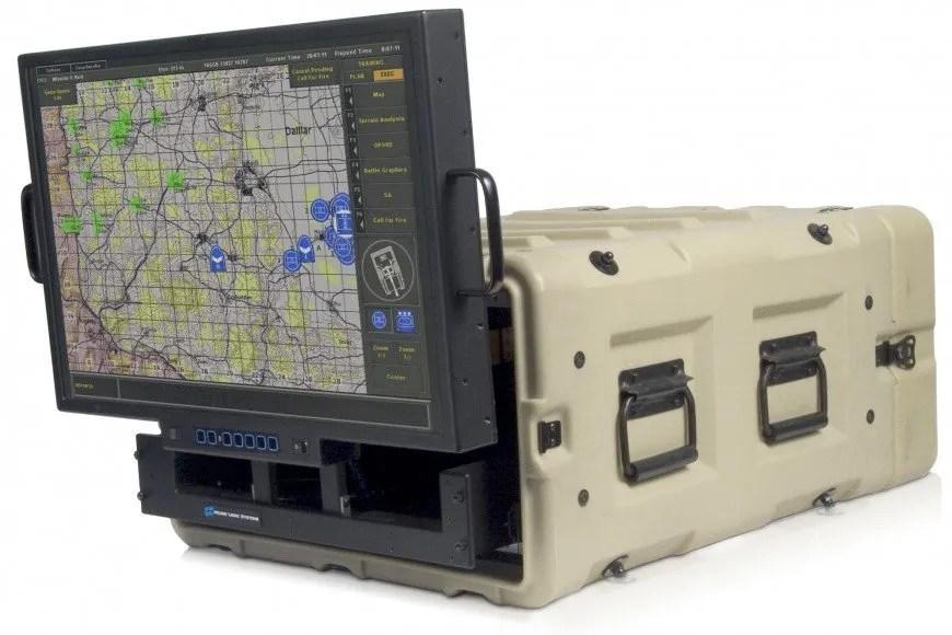 RFT2-26-R-CASE
