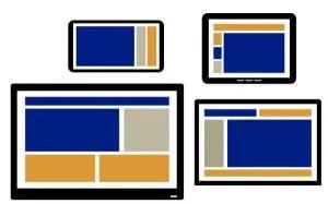 custom lcd touch screens