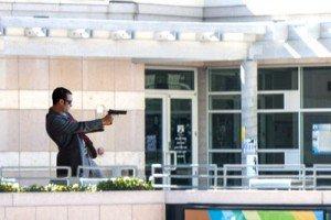 cafeteria-gunman