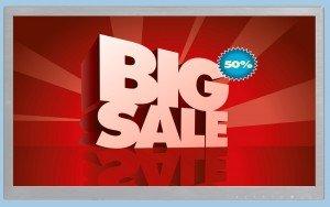 tv-sale-straight-tabs