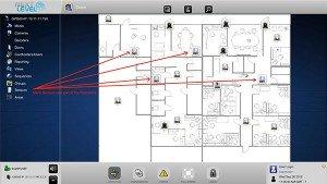 ui-2014-intrusion-alarmsensors
