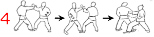 sparring-3-step-4-300x73