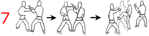 sparring-3-step-7-300x73