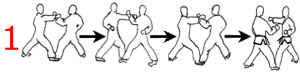 sparring-3-step1-300x77