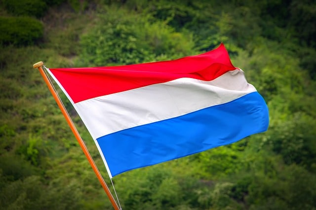 Traductions vers le néerlandais