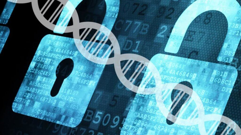 Legality of the DNA Technology (Use and Application ) Regulation Bill, 2019 and Right to Privacy