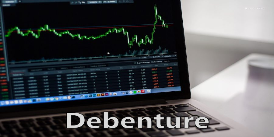 Issuing Bonus Debentures: A Need to Clarify the Cloudy Regime