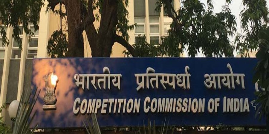 Buyers' Cartel: A Half-Hearted Attempt to Widen CCI's Scope