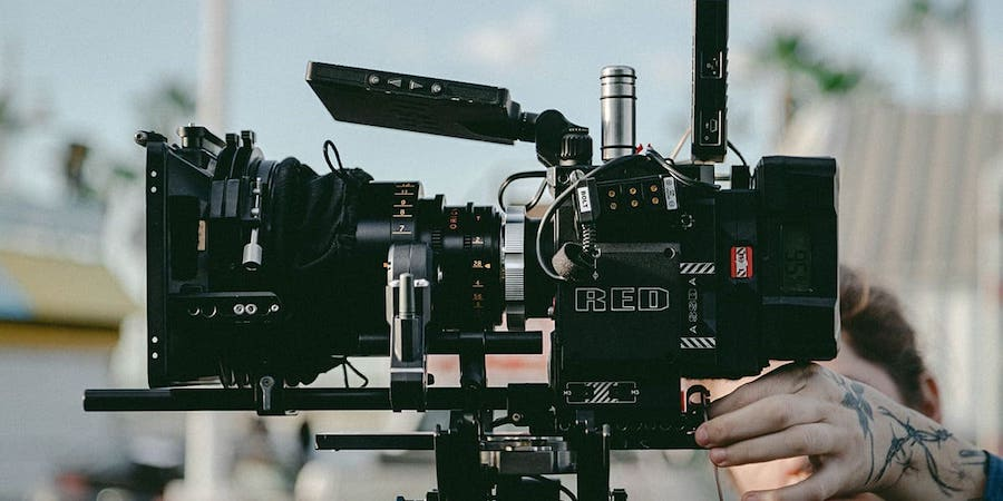 'Revisional Powers' to the Centre under The Cinematograph (Amendment) Bill 2021: A Proposal Best Forgotten