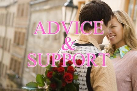婚活アドバイス&サポート865