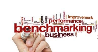 benchmarking_word