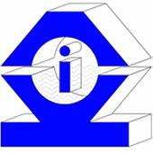 bijeljina logo