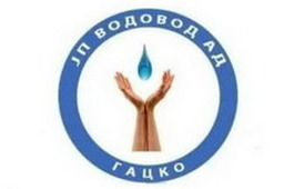 gacko logo