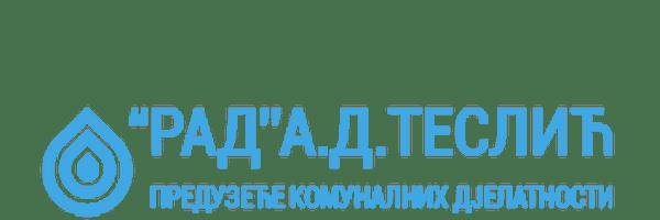 logo-vodovod-teslic