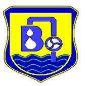 prnjavor logo