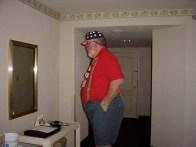 Gulfport-2002-DSC00047