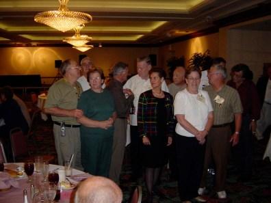 Gulfport-2002-DSC00145
