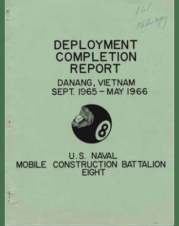 dcr1965