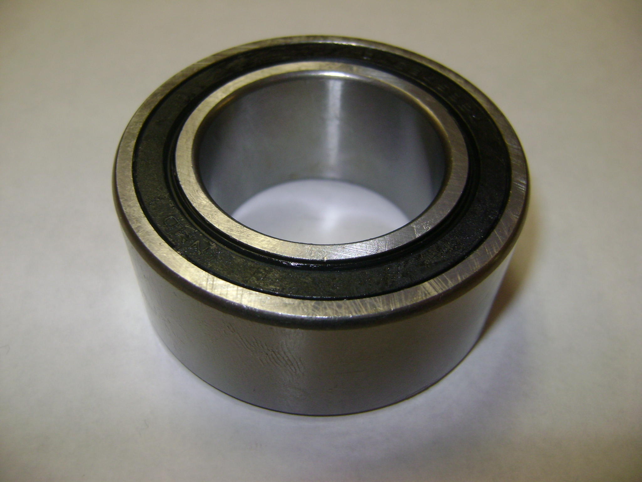 NMD 35X60X14 BEARING REPLACES HONDA 91062-HP0-A01 91053-HR3-W51 356014-OPEN