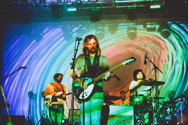 Eight brilliant Tame Impala side projects you need in your life