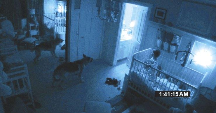 ParanormalActivityPR181010 1