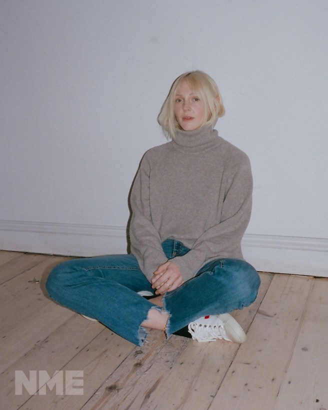 laura marling nme cover interview