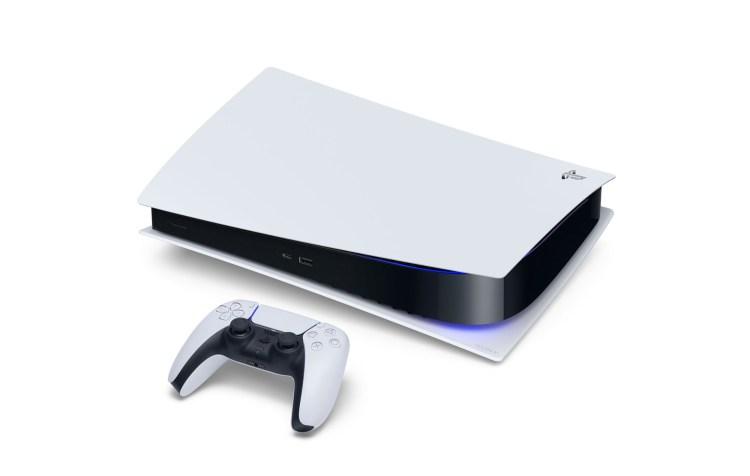 PlayStation 5: Sony stellt am 4. Juni Startspiele für seine nächste Konsole vor