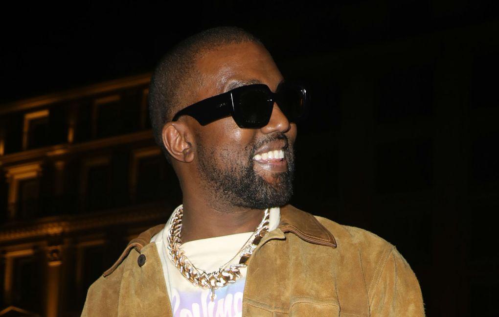Kanye West shares proposed roster for Yeezy Sound streaming platform, Shop Ticket Snatchers