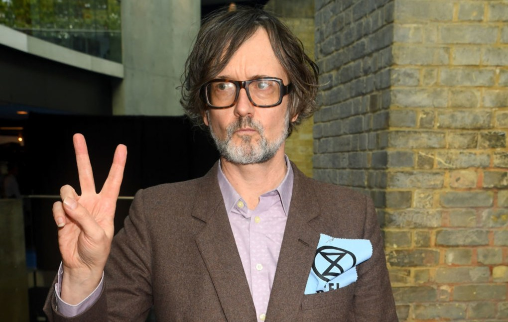 Jarvis Cocker compares fame to pornography in new interview, Shop Ticket Snatchers