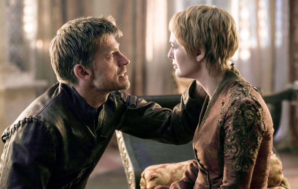 gameofthrones Jaime Lannister 2000x1270 1