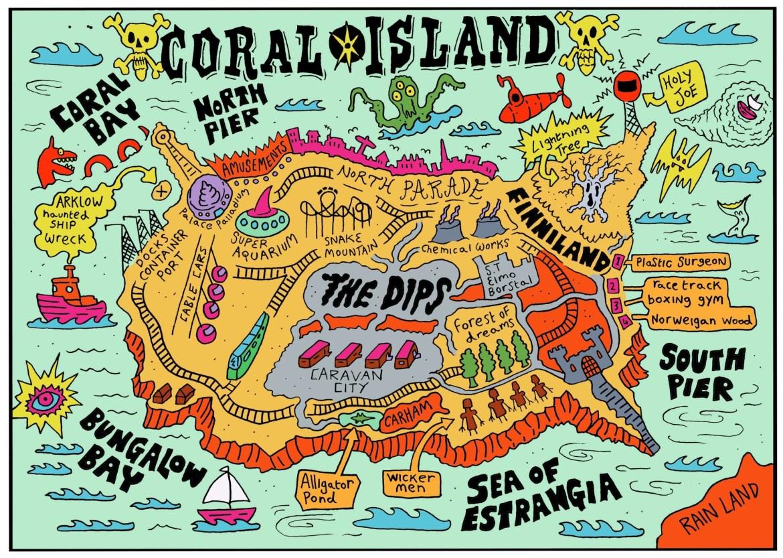 https://i2.wp.com/www.nme.com/wp-content/uploads/2021/05/Coral-Island-map-use-.jpg?w=1170&ssl=1