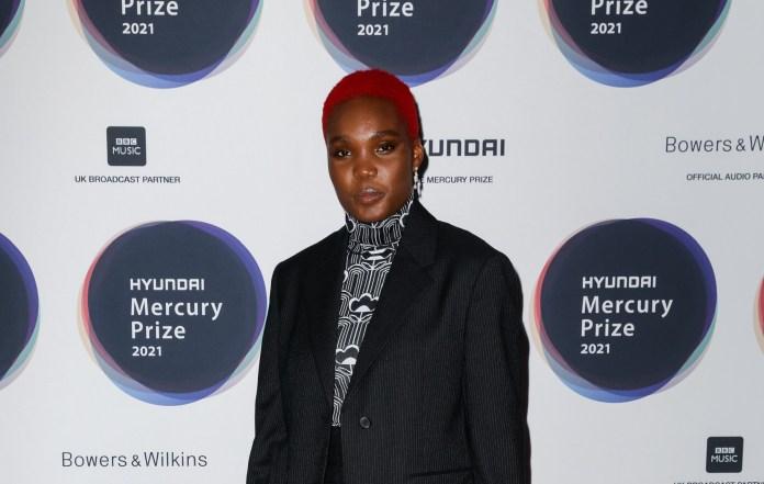 Arlo Parks Mercury Prize asiafirstnews