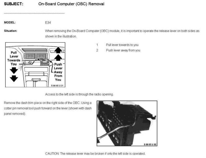 wiring diagram bmw e34 520i wiring image wiring e34 wiring diagram wiring diagram on wiring diagram bmw e34 520i