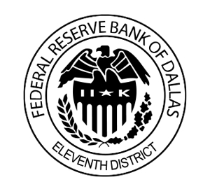 IBA Assists Federal Reserve Bank of Dallas-El Paso Branch with Trade Roundtable