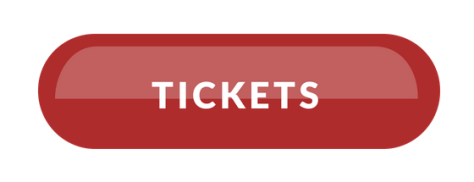 Image result for ticket button