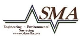 SMA logo - embossed_250