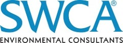 SWCA-TwoColor-Logo-Black-and-Blue_250